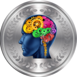 Quiz Silver – Play and Earn Real Cash MOD Unlimted Money