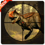 Real Dino Hunting 2018: Carnivores Dino Zoo Game  (MOD, Unlimted Money)2.4.5
