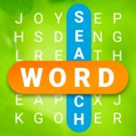 Word Search Inspiration  (MOD, Unlimted Money)21.0504.00