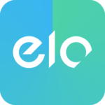 elo – play together MOD Unlimted Money