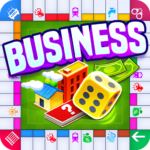 Business Game 3.0 MOD Unlimted Money