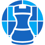 Chess at ICC 3.0.6 (MOD, Unlimted Money)
