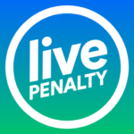 Live Penalty Score goals against real goalkeepers 3.2.1 MOD Unlimted Money
