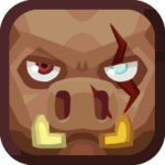 Minetap Epic Clicker Tap Crafting mine heroes MOD Unlimted Money