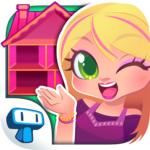 My Doll House – Make and Decorate Your Dream Home 1.1.18 (MOD, Unlimted Money)