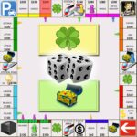 Rento – Dice Board Game Online 5.2.0 MOD Unlimted Money