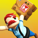 Totally Reliable Delivery Service 1.3.30  (MOD, Unlimted Money)