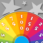 Wheel of Lucky Questions 4.1 (MOD, Unlimted Money)
