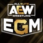 AEW Elite General Manager MOD Unlimted Money