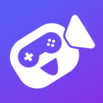 Chirrup Play Games on Video Call 1.91 MOD Unlimted Money