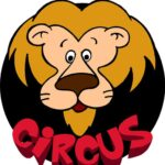 Circus Jigsaw Puzzles MOD Unlimted Money