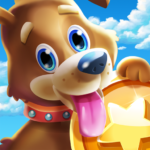 Coin King – The Slot Master MOD Unlimted Money