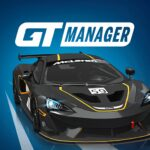 GT Manager MOD Unlimted Money