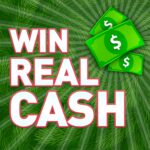 Match To Win: Win Real Prizes & Lucky Match 3 Game  (MOD, Unlimted Money)1.4.1