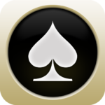 Solitaire Classic Free Card Game MOD Unlimted Money