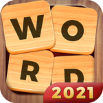 Word Connect-Word Collect Puzzle Game 1.0.1 MOD Unlimted Money