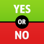 Yes or No – Questions Game 13.0.0 MOD Unlimted Money
