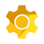 Android System WebView Canary 94.0.4601.0 (MOD)