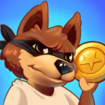 Coin Wars MOD Unlimted Money