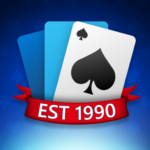 Microsoft Solitaire Collection MOD Unlimted Money