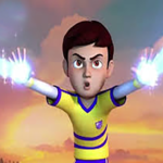 Rudra game no internet games free games MOD Unlimted Money