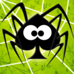 Spider Solitaire Web rules MOD Unlimted Money