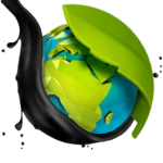 ECO inc. Save the Earth Planet MOD Unlimted Money