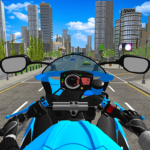 Incredible Motorcycle Racing Obsession MOD Unlimted Money