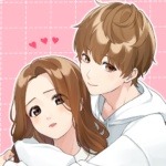 My Young Boyfriend Otome Romance Love Story games MOD Unlimted Money
