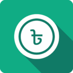 Taka Income – – Online Income BD MOD Unlimted Money