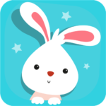 Tiny Puzzle – Learning games for kids free  (MOD, Unlimted Money) v2.0.62
