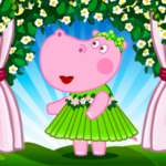 Wedding party. Games for Girls MOD Unlimted Money