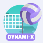 Dynami-X Play dynamic games and test your skills MOD Unlimted Money