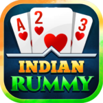 Indian Rummy – Play Rummy 13 Card Game Online MOD Unlimted Money