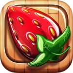 Tasty Tale puzzle cooking game MOD Unlimted Money
